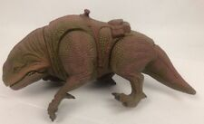 1997 Kenner Star Wars The Power of the Force Dewback Loose