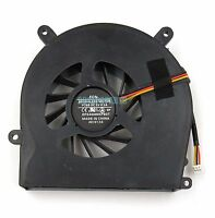 New for Clevo NP8130 NP8150 NP8170 NP9150 GPU Video card Fan 6-31-X720S-101
