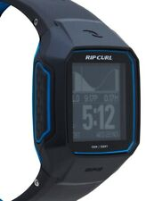 Rip Curl Search GPS Series 2 Watch in Blue