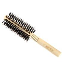 Mira Professional 167 Hair Brush 45mm