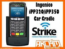 ingenico charger | eBay