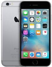 New Factory Unlocked Apple iPhone 6S 16GB Space Grey(Unlocked) Smartphone