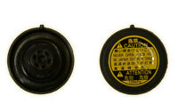 FOR LEXUS GS430 4.3i 05-12 RADIATOR WATER EXPANSION RESERVE TANK CAP - GENUINE