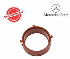 A116 Mercedes Benz OM642 Red Turbo Breather Intake Seal Turbocharger 6420940080