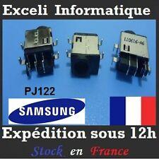 Connecteur dc jack SAMSUNG NP-RC510 NP-RC512 NP-RC520 NP-RC530 NP-RC720