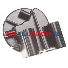 Filter Bracket 04270708 For Linde Forklift H30 H25 with Deutz Engine 1011