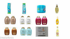 Schwarzkopf Shampoos & Conditioners
