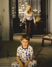 Naomi Watts signed The Ring 8x10 photo