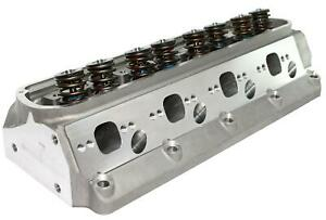 Ford 289 302 351 Windsor Blue Print Engines Muscle Series Cylinder Head # HP9009