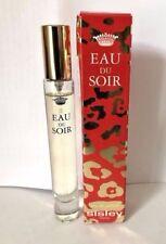 Sisley Eau de Soir Eau de Parfum 0.21 fl oz