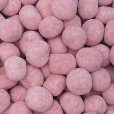Vimto Bon Bons - Retro Sweets - Chewy Bonbons - 1kg