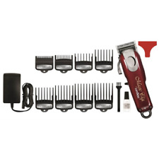 Wahl Professional Cordless Magic Clipper - 5 Star Series WA8148-012
