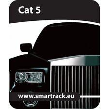 SMARTRACK CAT 5 GPS CAR VAN TRACKER NATIONWIDE INSTALLATION FITTING ONLINE APP