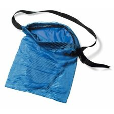 RETINO PORTA PESCI CON CINTURA BESTDIVERS REGOLABILE ADJUSTABLE FISH STRINGER