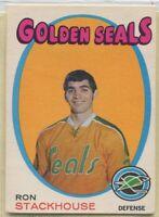 1971-72, O-PEE-CHEE Hockey, #'s 1 - 140, UPick From List