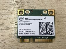 Samsung NP300E5C NP300E5A NP3530EC NP310E5C wifi carte sans fil 130 BNHMW
