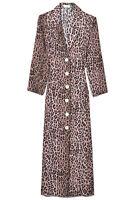 RIXO London Sienna Dress