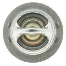 Engine Coolant Thermostat-Fail-Safe Coolant Thermostat Motorad 7203-160