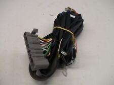 impianto luci  piaggio vespa-pk cc.50 s  con frecce  originale   *pesolemotors*