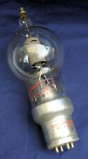 Eimac JAN-CIM-250TH Transmitting Power Triode Tube C