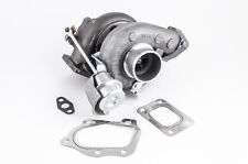 Garrett GT2554R .64 A/R Turbocharger 836023-5001S