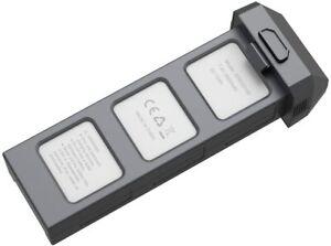 Holy Stone Ersatzbatterie für HS720E & HS720 GPS Drohne