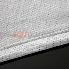 Car Cover Whole Garage softgarage Grey For Volvo V40 (2012 - 2018)