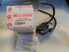 2002 Suzuki Outboard DF50 4-stroke Ignition coil 33410-87J01