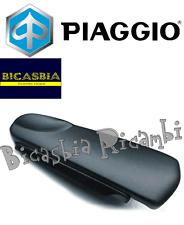 656030000C ORIGINALE PIAGGIO PEDALINO PEDANA POGGIAPIEDI LIBERTY 125 2T 4T 3V IE