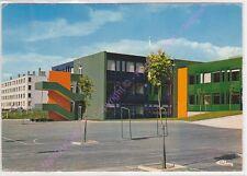CPSM 91240 SAINT MICHEL SUR ORGE C.E.S. Jean Moulin Edt COMBIER