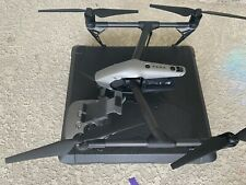 DJI Inspire 2 - w/ Remote Control (Drone Only)