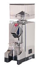 Eureka Mignon MCI Timer Chrom - Moba Coffee