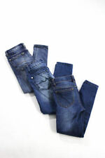 name it 104 Jungen-Jeans in Größe