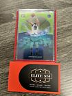 Hottest Stephen Curry Cards on eBay 88