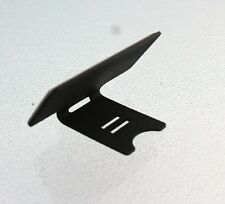NEW Permanent Windshield Mount for Escort and Beltronic Radar Detectors - (EP-R)