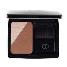Dior Contouring Powder Blusher 004 Brown