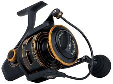 Penn Clash / spinning reels / moulinet / 2000-8000 / VARIOUS SIZES!