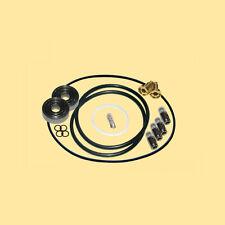 Revox a77 a-77 service Kit 9 bandmaschine magnétophones reel-to-reel tape recorder