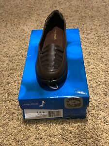 womens shoes size 8.5