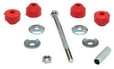 Suspension Stabilizer Bar Link Kit Front McQuay-Norris SL86