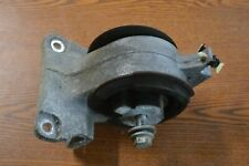2010 2011 2012 FORD FUSION TRANSMISSION MOUNT 2.5L