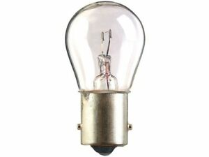 For 1989 Lamborghini Countach Back Up Light Bulb Wagner 43952CH