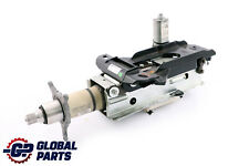 BMW 7 Series E65 E66 E67 Electric Steering Column 6762119