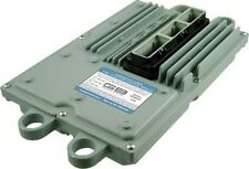 GB Remanufacturing 921-122 Fuel Injector Module