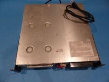APC SUA1500RM2U SMART-UPS 1500VA 120V USB BACKUP UPS