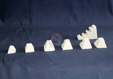 Peddinghaus 1/35 Dragon's Teeth and Roadblock Westwall Siegfried Line WWII 3698