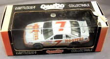 Nascar 1/43rd Scale Hooters Car Ford Thunderbird