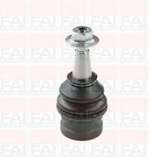AUDI A4 A5 A6 A6 A7 Q5 RS5 S4 S5 FRONT SUSPENSION LOWER BALL JOINT SS2842 (891)