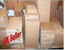 305mm x 305mm MDF Medium Density Fibreboard Sheets. Laser safe. Crafts Models.