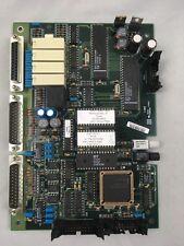 CCTC 21391-3 Circuit Board 94V0 E99006 Type 2